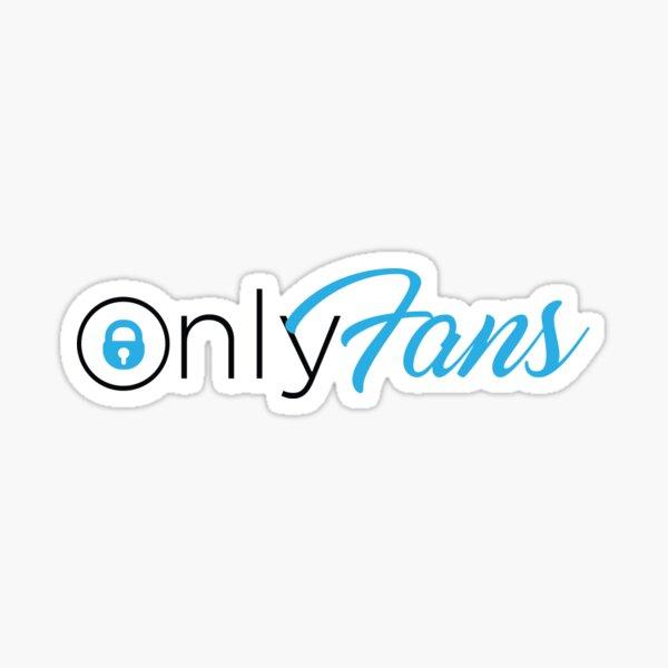 onlyfans Sticker