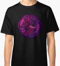 Rein Classic T-Shirt
