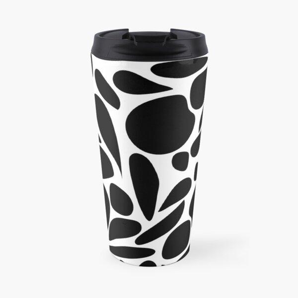 Water Drop Mug isotherme