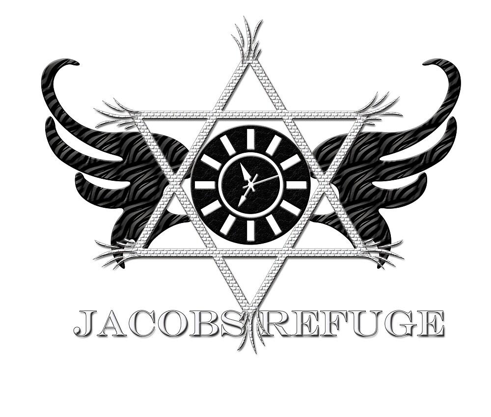 Jacob's Refuge, V2 by JacobsRefuge
