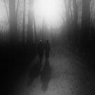 I dream of ... by Ethem Kelleci