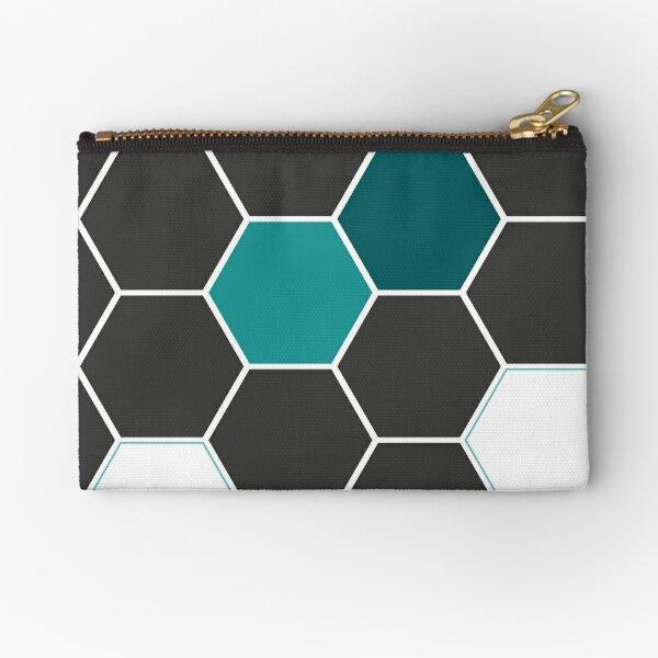 Bee Geometry  Pochette