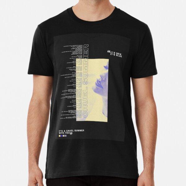 Tee Shirt Sanglier Qui Court