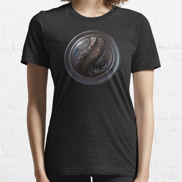 Tara - Faction Essential T-Shirt