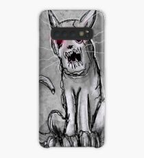 MEOW Case/Skin for Samsung Galaxy