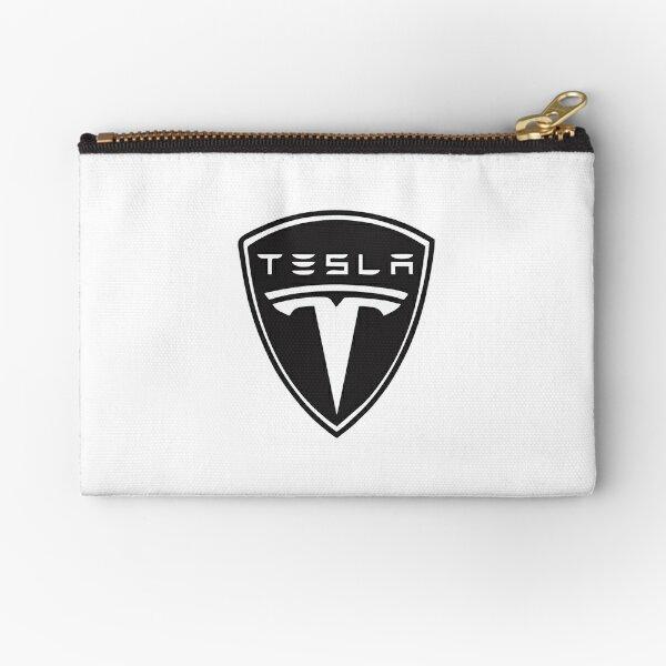 Best-seller Tesla Merchandise Pochette