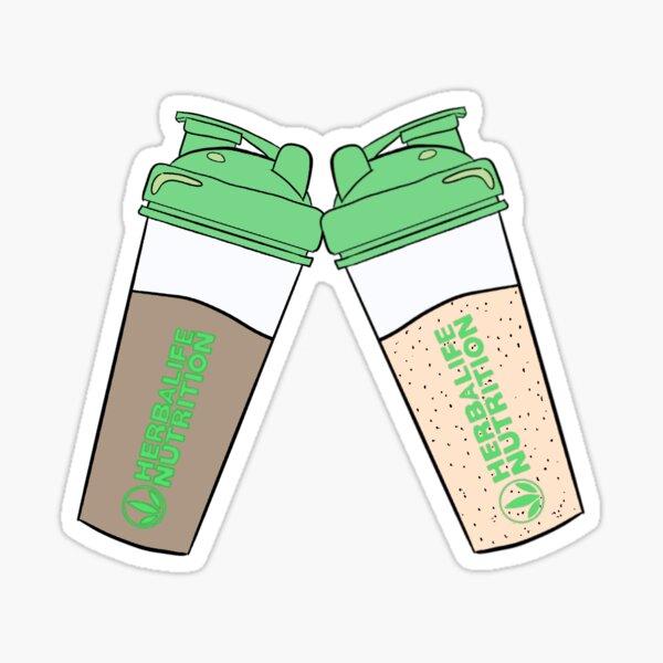 Was sind Herbalife Gewichtsverlust Produkte