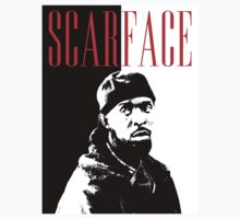 Scarface Little