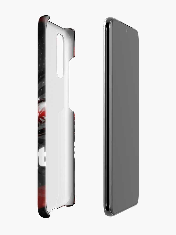 Art Eintracht Wallpaper Case Skin For Samsung Galaxy By Stevenhandal Redbubble
