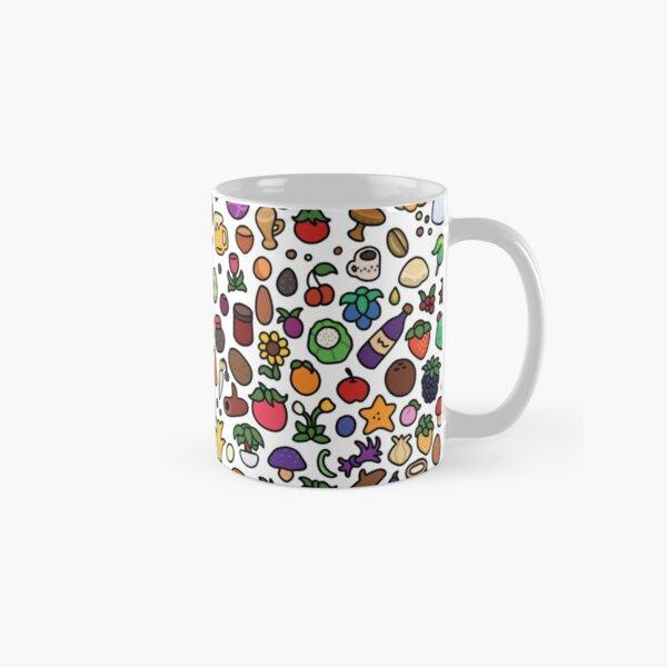 Farming Bundle Classic Mug