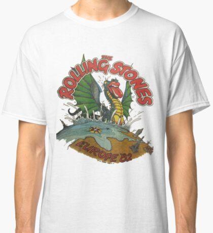 trs1 Classic T-Shirt