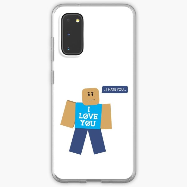Roblox Meme Cases For Samsung Galaxy Redbubble
