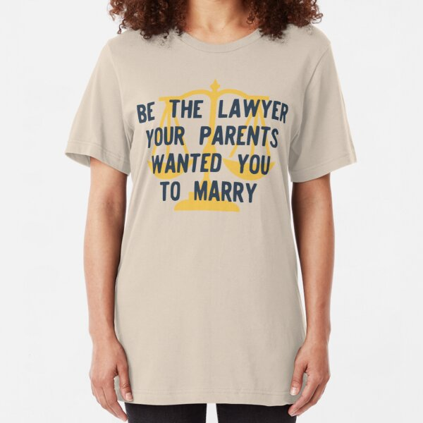 Two Camel Im A District Attorney Shirt Mens Shirt Tee Shirt