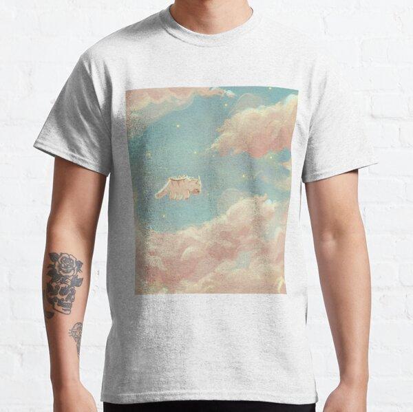 dreamy appa poster v.2 Classic T-Shirt