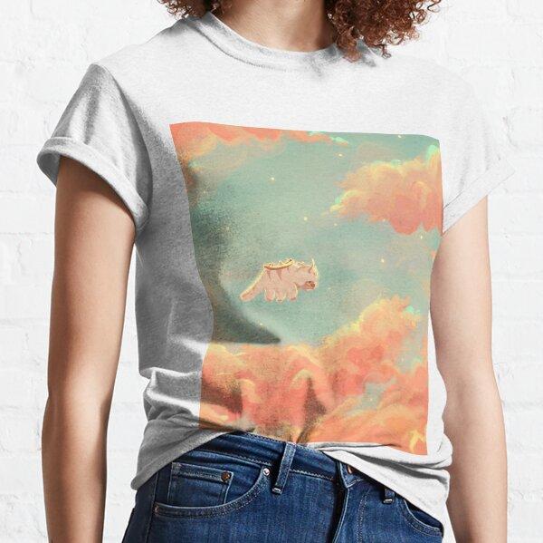 dreamy appa poster v.3 Classic T-Shirt