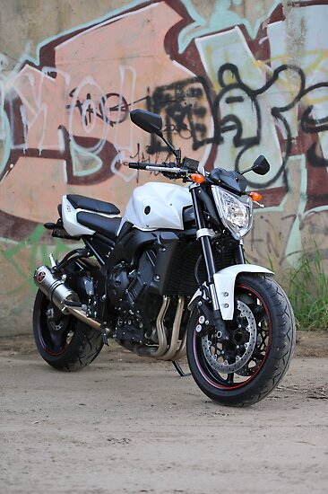 urban rider by shae27