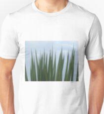 Blades of glory Unisex T-Shirt