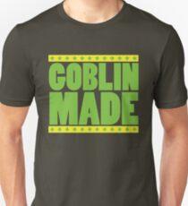 Goblin Made  Unisex T-Shirt