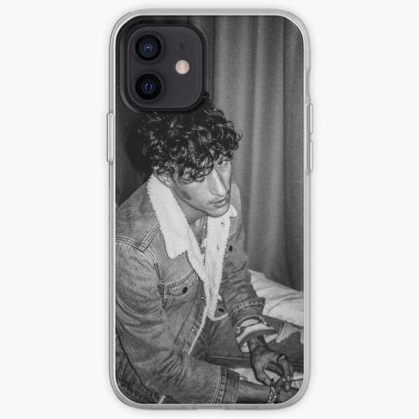 Yung Beef Funda blanda para iPhone
