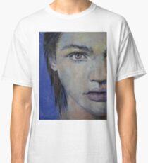 Violet Classic T-Shirt