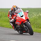 Tandragee 100  photo no. 1 by Fred Taylor