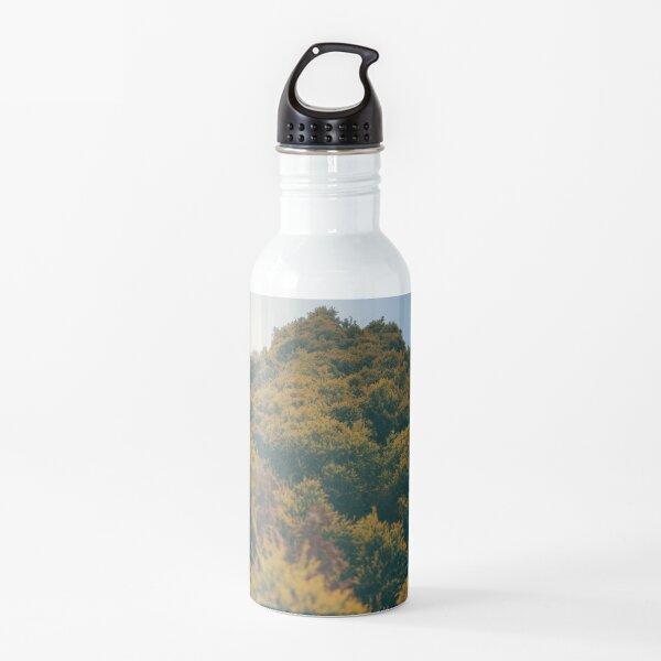 Skyward Water Bottle