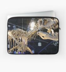 King's Bones Laptop Sleeve