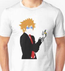 Loke the Lion T-Shirt