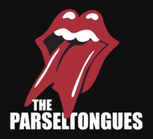 The Parseltongues Dark