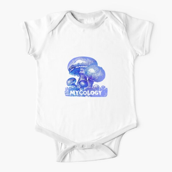 REBELN Sitting Sloth Eat Pizza Cotton Short Sleeve T Shirts For Baby Toddler Infant