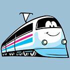 train by gudiashankar