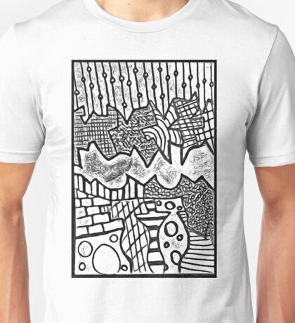 Philt Unisex T-Shirt