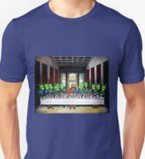 The Penultimate Supper T-Shirt