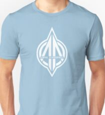 Anvil Aerospace T-Shirt