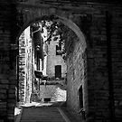 cityscapes #155, leading up by stickelsimages