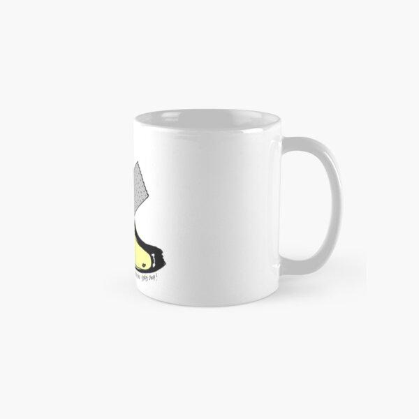 That Banana II Classic Mug