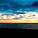Good Morning Dawn!!! ©  by Dawn Becker
