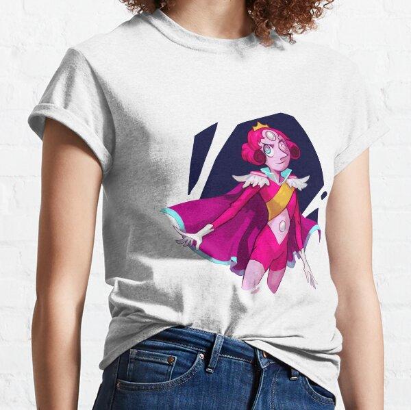 Prince | Mega Pearl | Steven Universe Future Classic T-Shirt