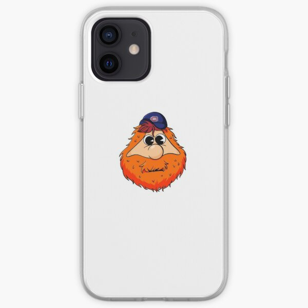 Youppi! iPhone Soft Case
