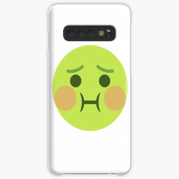 Whatsapp iPhone Laptop Emoji Emoticon Smiley Face Stickers Genuine