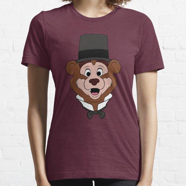 Henry Essential T-Shirt