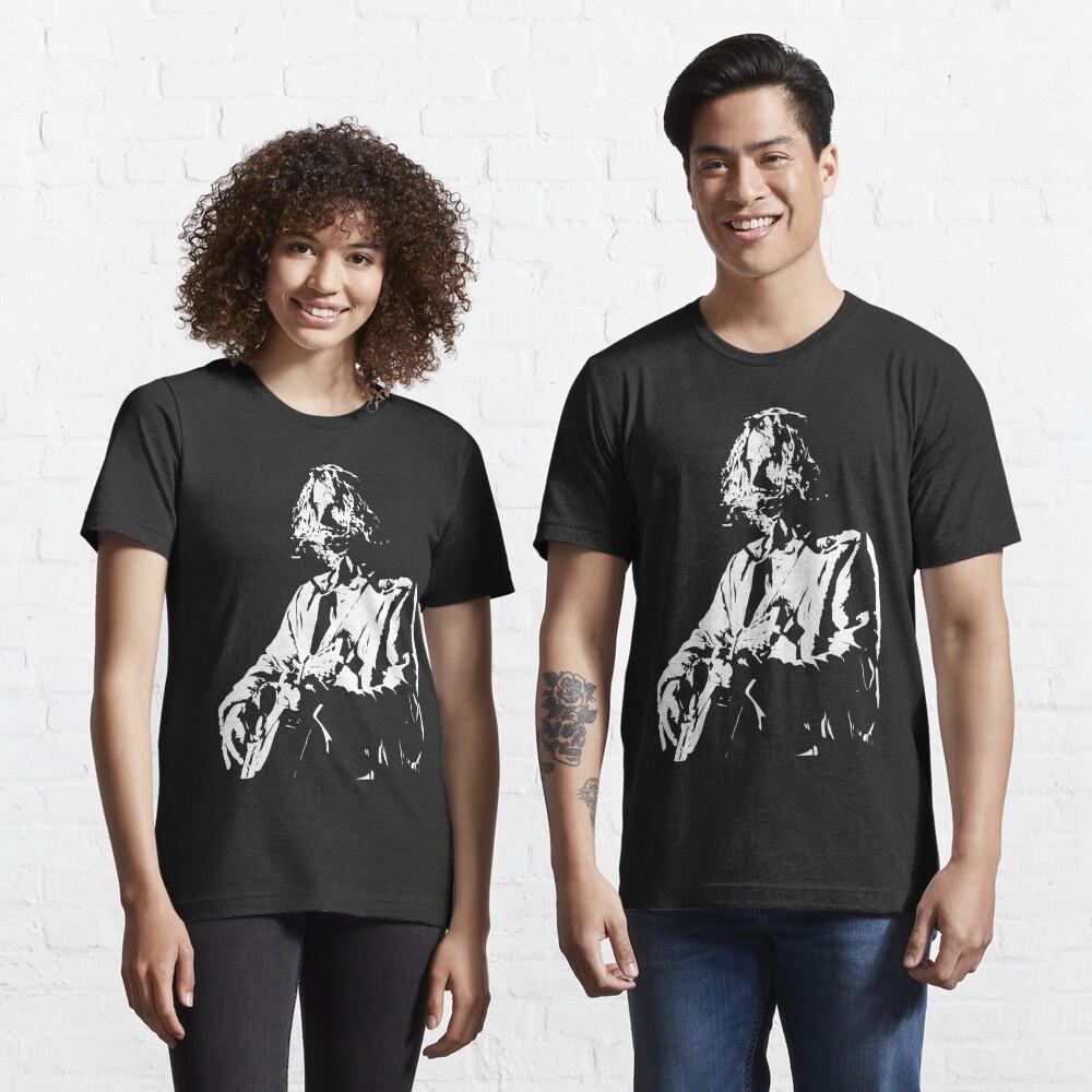 Cornell Essential T-Shirt