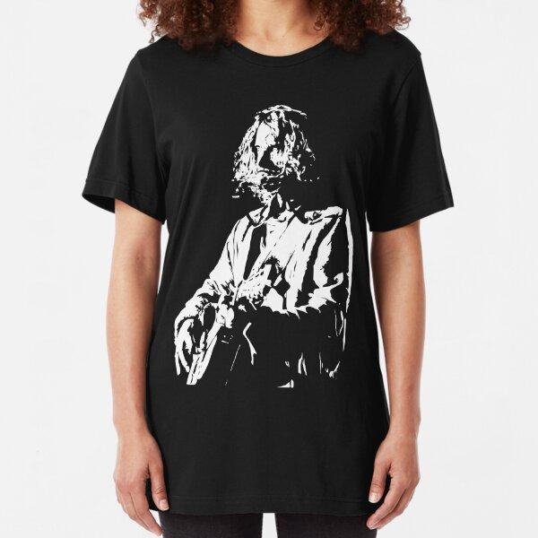Cornell Slim Fit T-Shirt