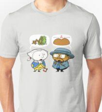 Can Not Lie Unisex T-Shirt