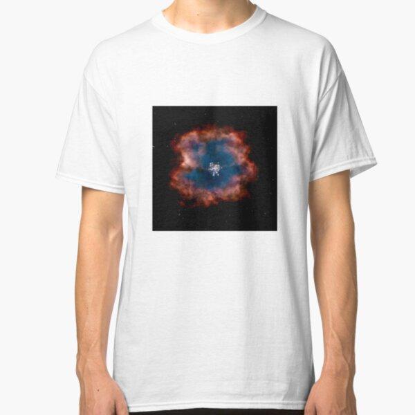 Inner Nebula Classic T-Shirt