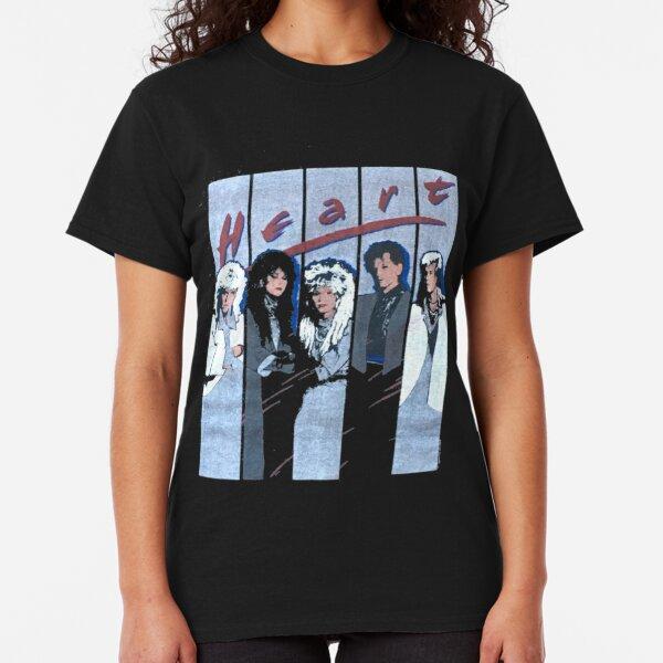 h1 Classic T-Shirt