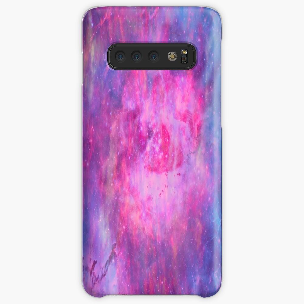 Aether Case & Skin for Samsung Galaxy