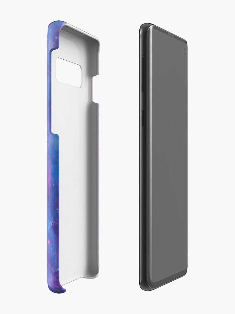 Alternate view of Aether Case & Skin for Samsung Galaxy