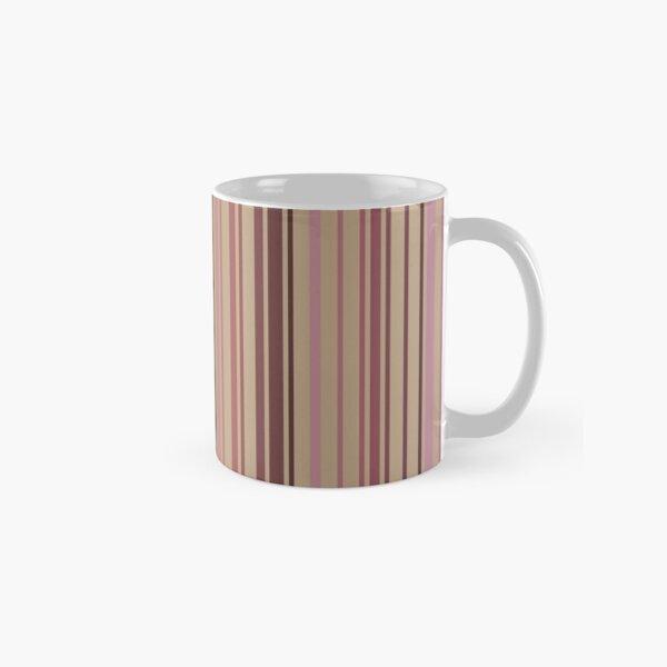 pasob Masala EAN Classic Mug