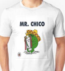 Mr Chico T-Shirt